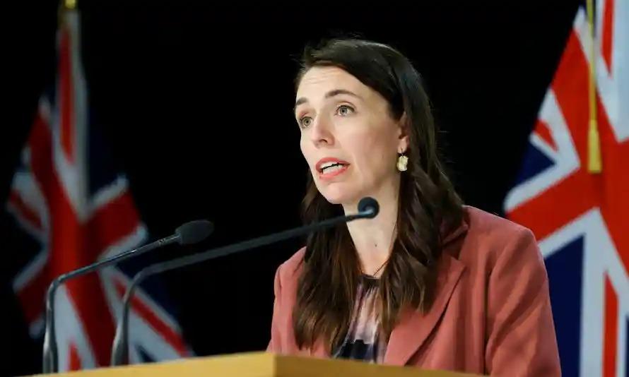 La Nouvelle-Zélande entrera en confinement national pour un cas de Covid