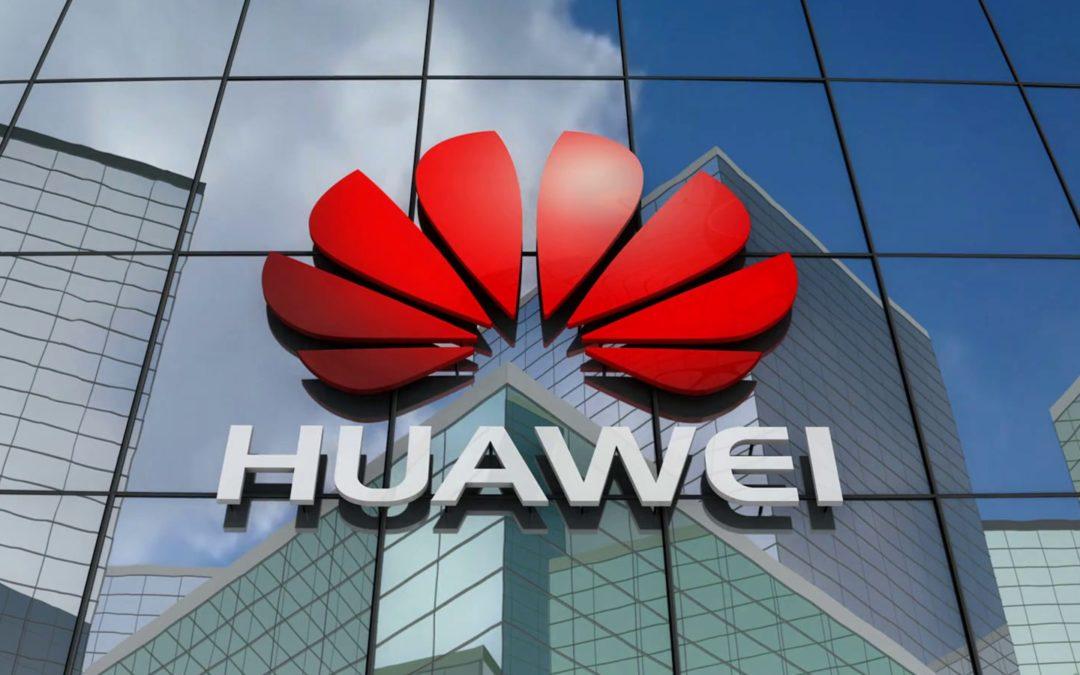 Huawei Petal Search: Pour une expérience de recherche intuitive et personnalisée