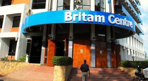 Affaire Britam : Des procédures longues et frustrantes, selon la commission