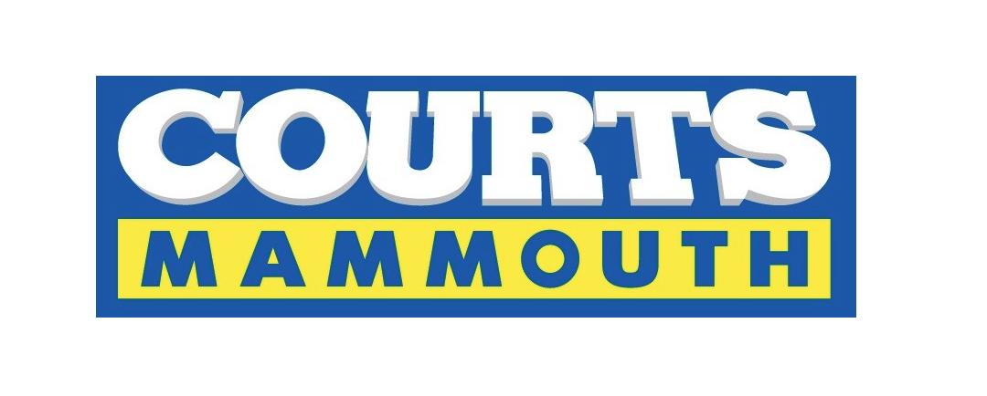 [Covid-19] Courts Mammouth Bagatelle : un employé testé positif jeudi dernier