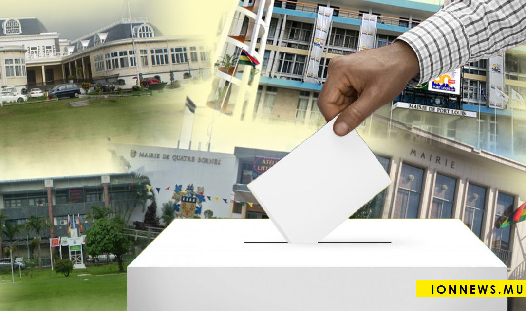 En Une : Covid : Candidats aux municipales : Les manœuvres enclenchées ?