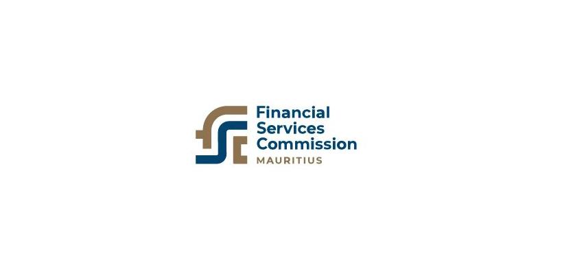 FSC : Début des consultations pour les « Insurance Wrappers »
