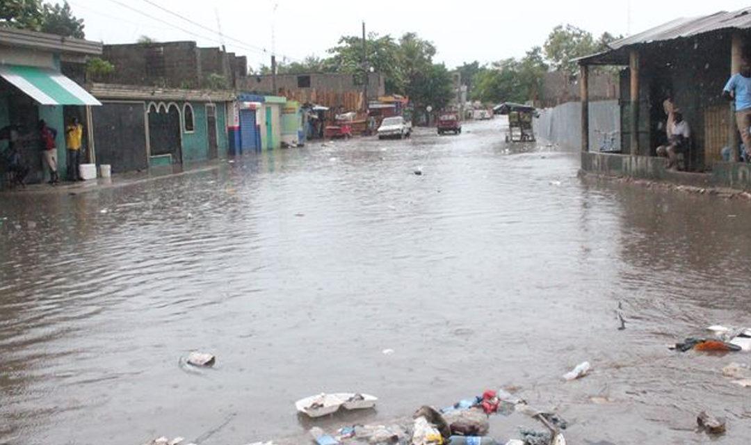 Haïti : le calvaire de ce peuple anéanti continue de plus belle