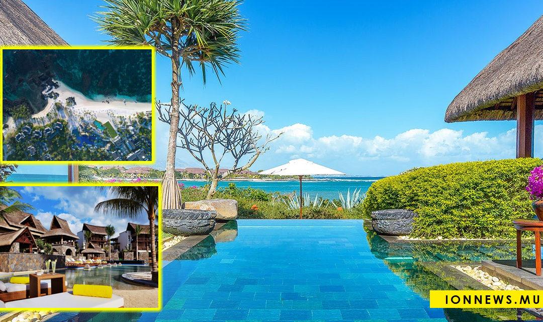 30 à 50 % de rabais : Les Mauriciens à l'affût des deals des hôtels malgré l'hiver