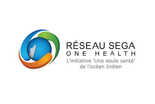 Santé et climat : Le réseau SEGA – One Health de la COI s'adapte