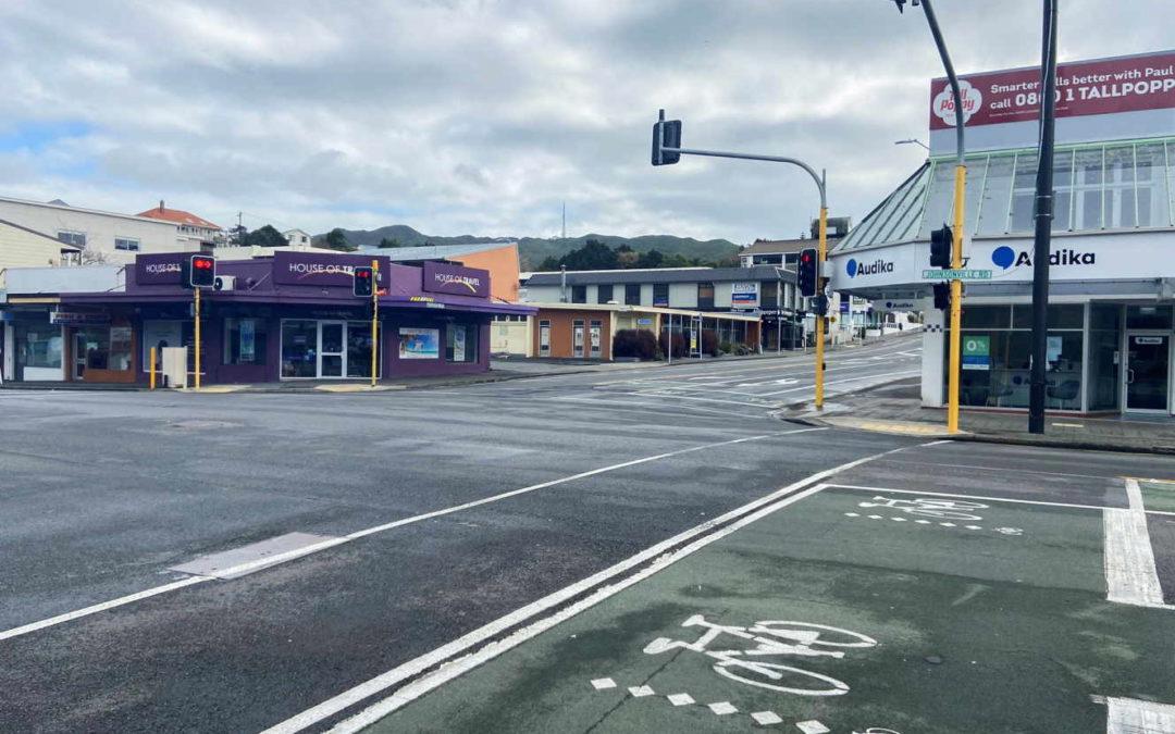 [Covid-19] La Nouvelle-Zélande en confinement après un cas local