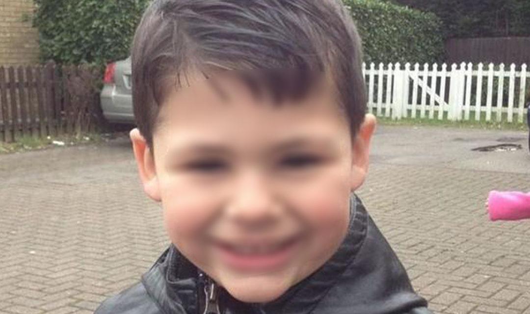 Un enfant de 12 ans se suicide après avoir regardé des vidéos sur TikTok