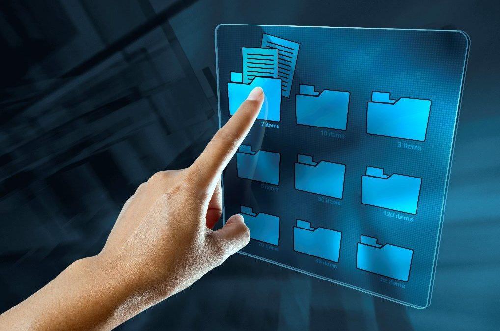 ARIE Finance lance un processus KYC électronique pour l'intégration des clients