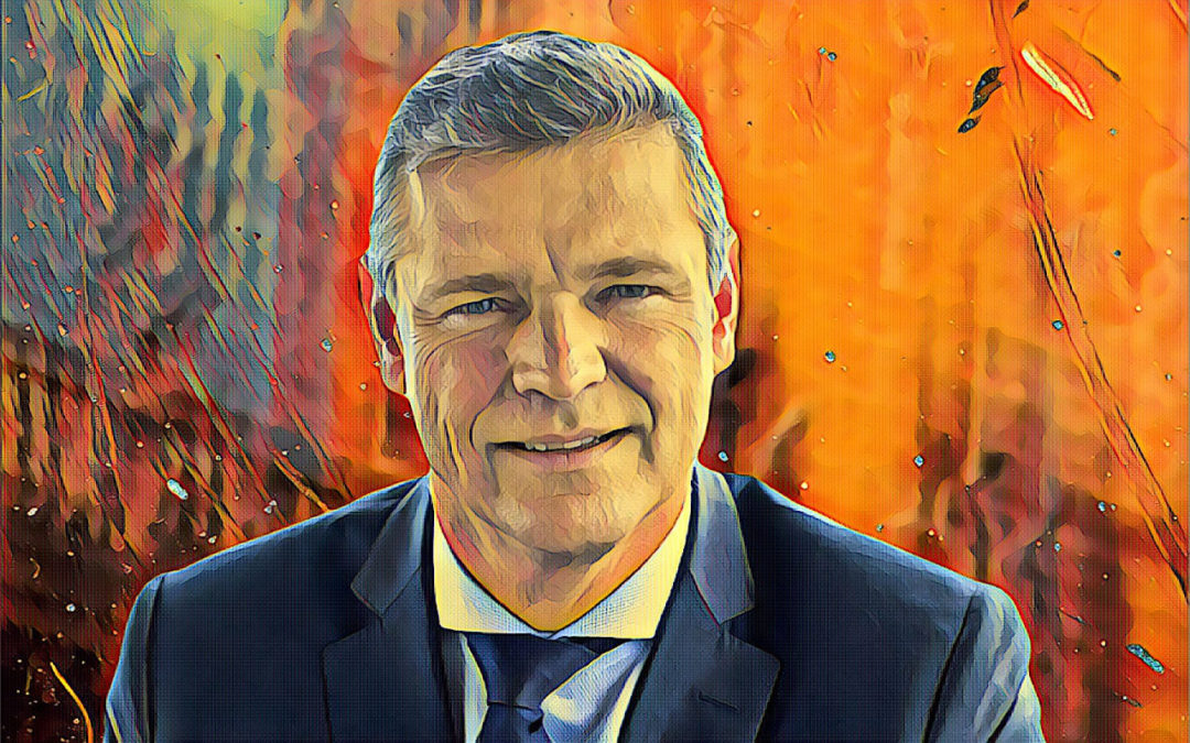 Les 15 personnes les plus riches de la Bourse de Maurice