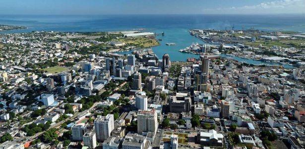 9 % des IDE en Afrique continentale passent par Maurice