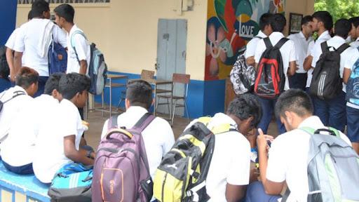 Oomadevi Cudian: « Des résultats de qualité »