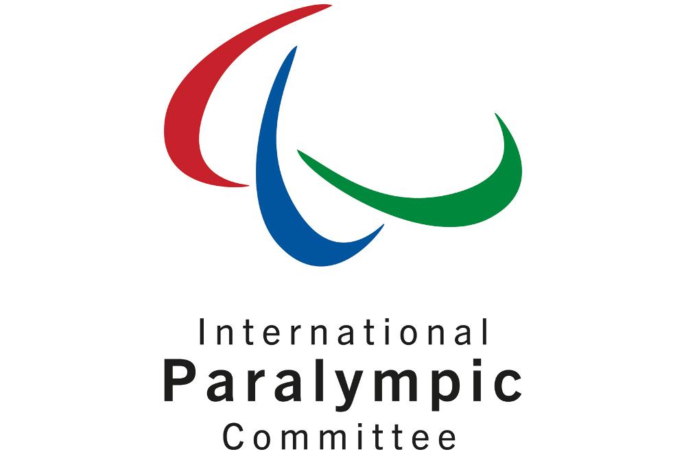 L'IPC fournit une couverture des Jeux Paralympiques à 49 territoires d'Afrique subsaharienne