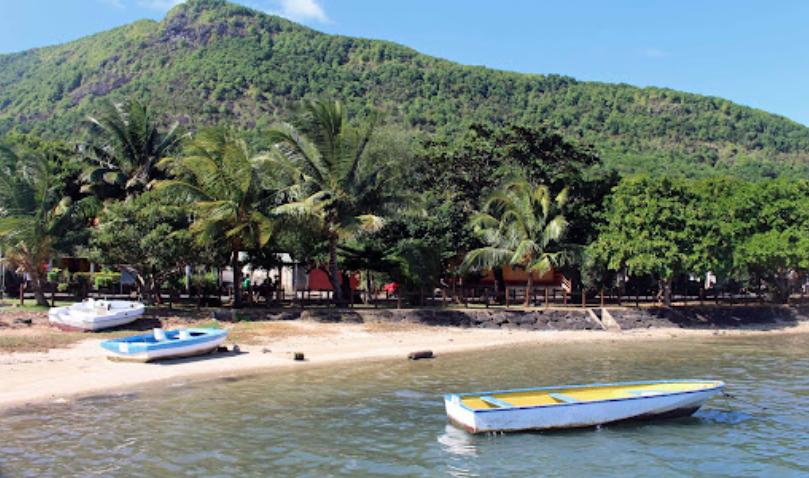 Meilleurs villages touristiques : Maurice nomme Le Morne, Vieux Grand Port et Pamplemousses