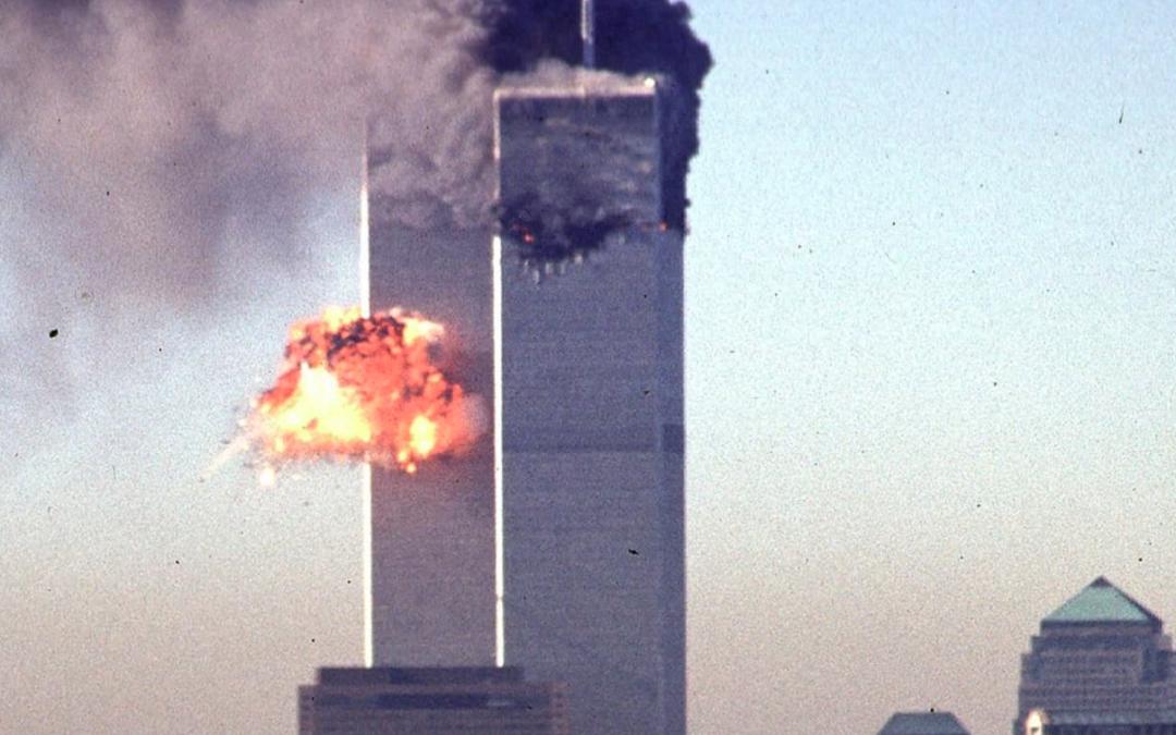 11 septembre : 20 ans après, l'ombre du cancer plane toujours sur Ground Zero