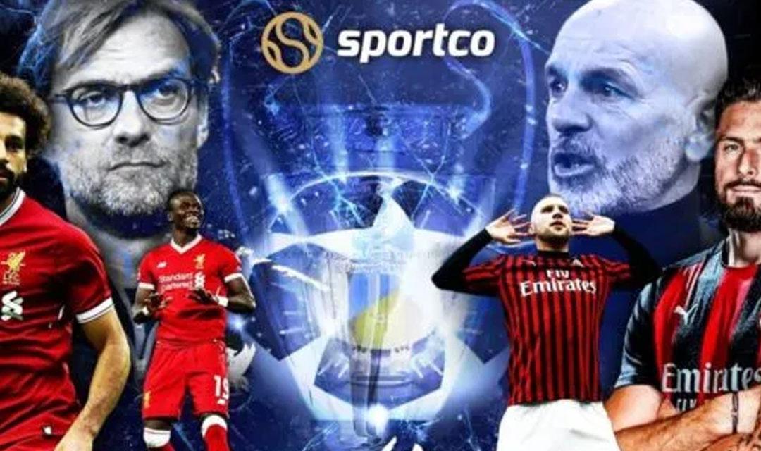 Sept ans après, l'AC Milan retrouve la Ligue des champions