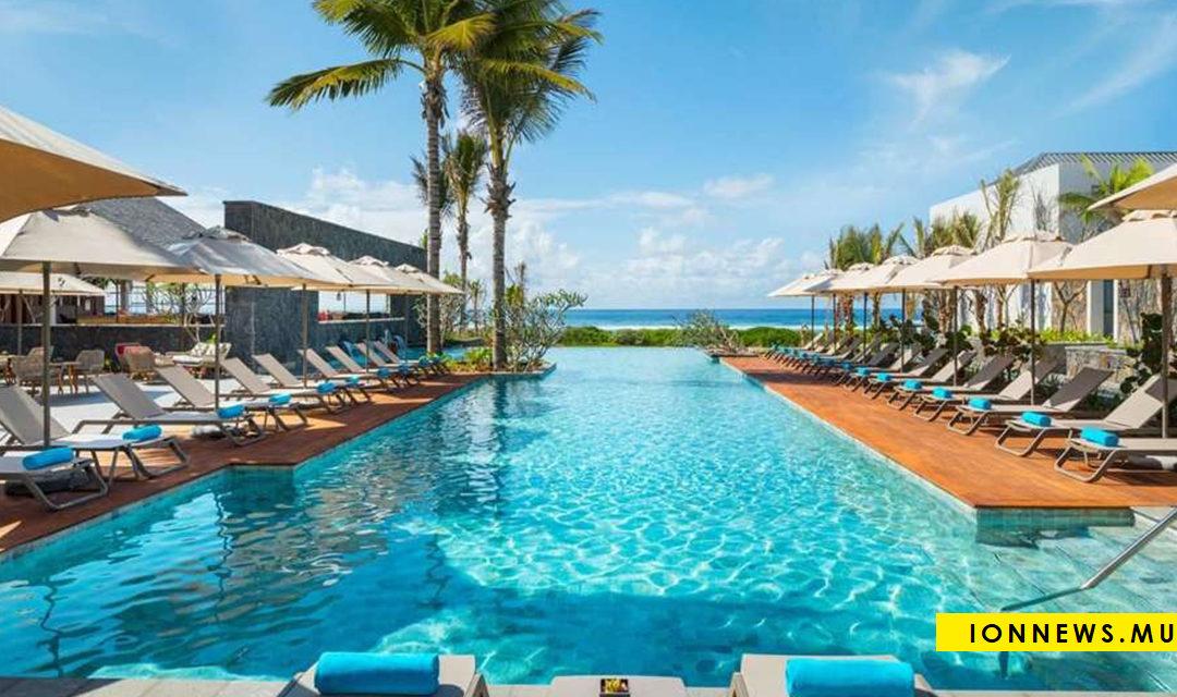 Anantara Iko Mauritius Resort & Villas rouvre ses portes avec l'ajout de villas exclusives avec piscine