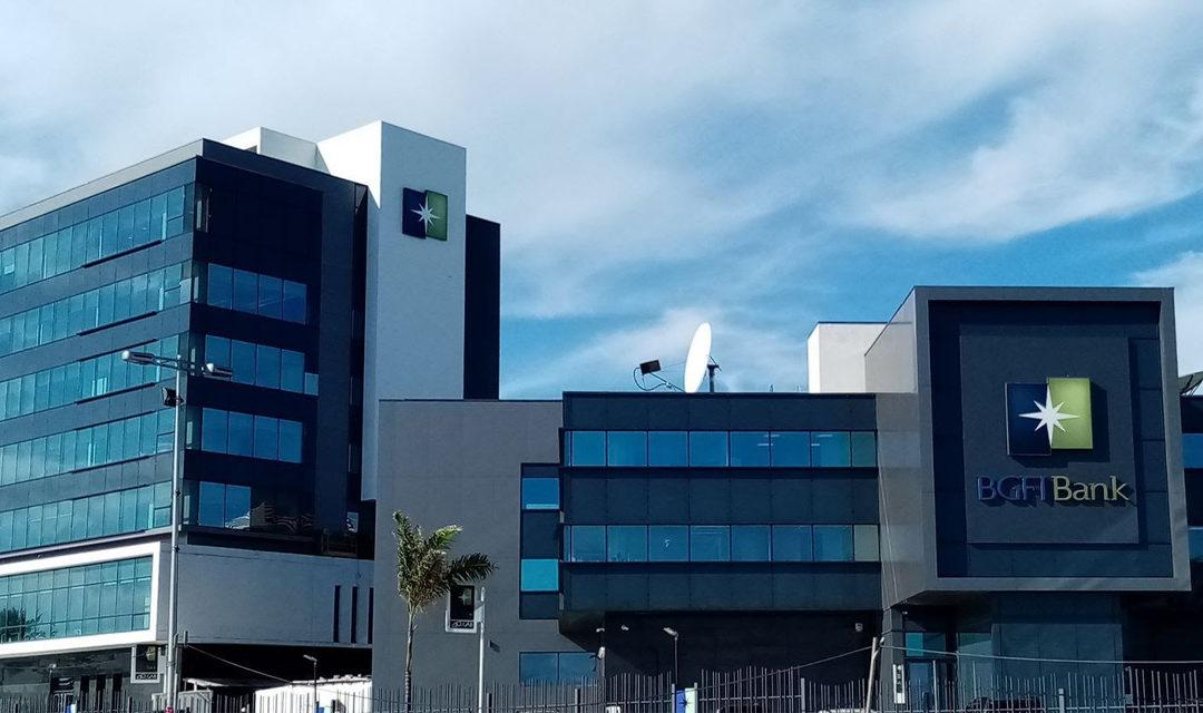 République centrafricaine : Naissance de la 12e filiale bancaire du Groupe BGFIBank