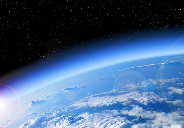 Journée internationale pour la préservation de la couche d'ozone : Plusieurs activités au calendrier