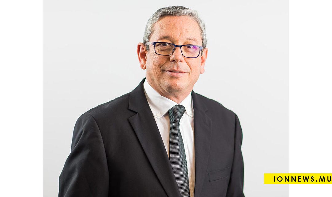 FleetPro, filiale du groupe RHT, accueille Jean Clément Harel pour renforcer son équipe de direction