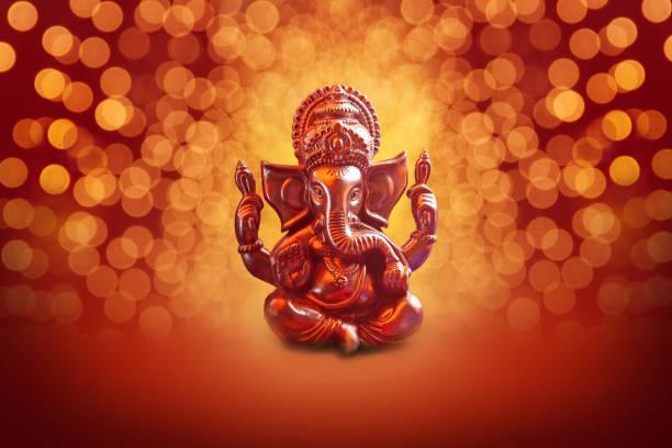 Le ministère de la Santé revoit les restrictions sanitaires pour la célébration du Ganesh Chaturthi