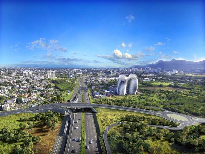 Rapport sur l'indice des infrastructures en Afrique 2020 : Maurice dans le top 10