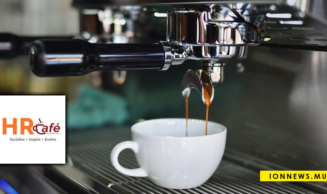 Le HR Café se concentre sur le Gender Pay Gap à Maurice