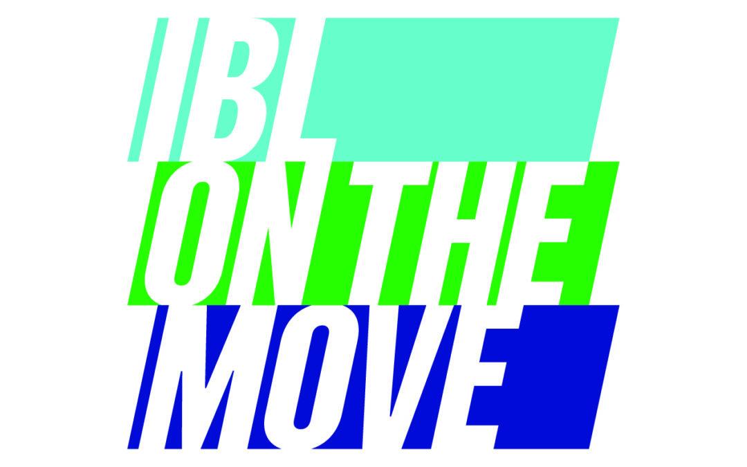 IBL on the Move 2021 : Bouger pour la bonne cause à Azuri et partout dans le monde