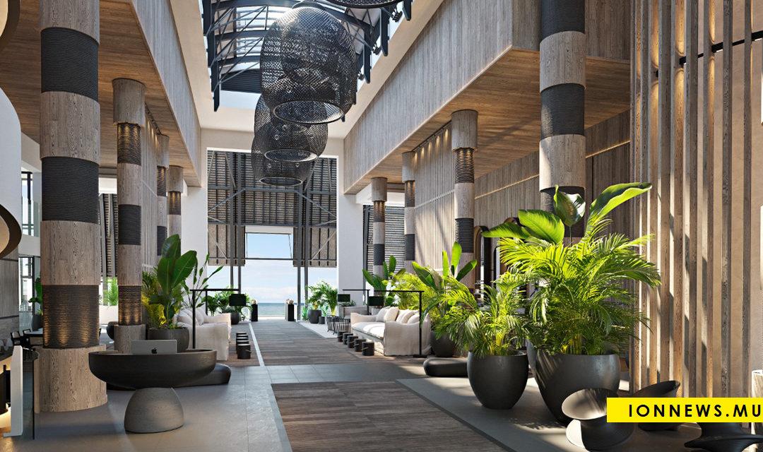 Année financière 2020-2021 : Lux Island Resorts accuse des pertes de Rs 1 milliard