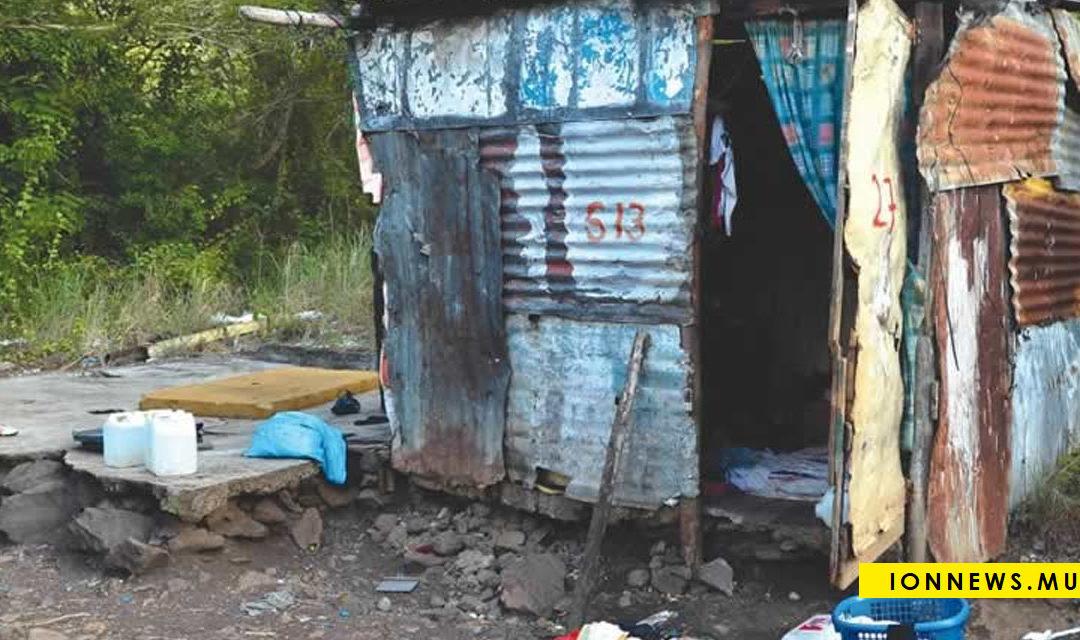 Journée internationale pour la lutte contre la pauvreté : Un thème qui fédère