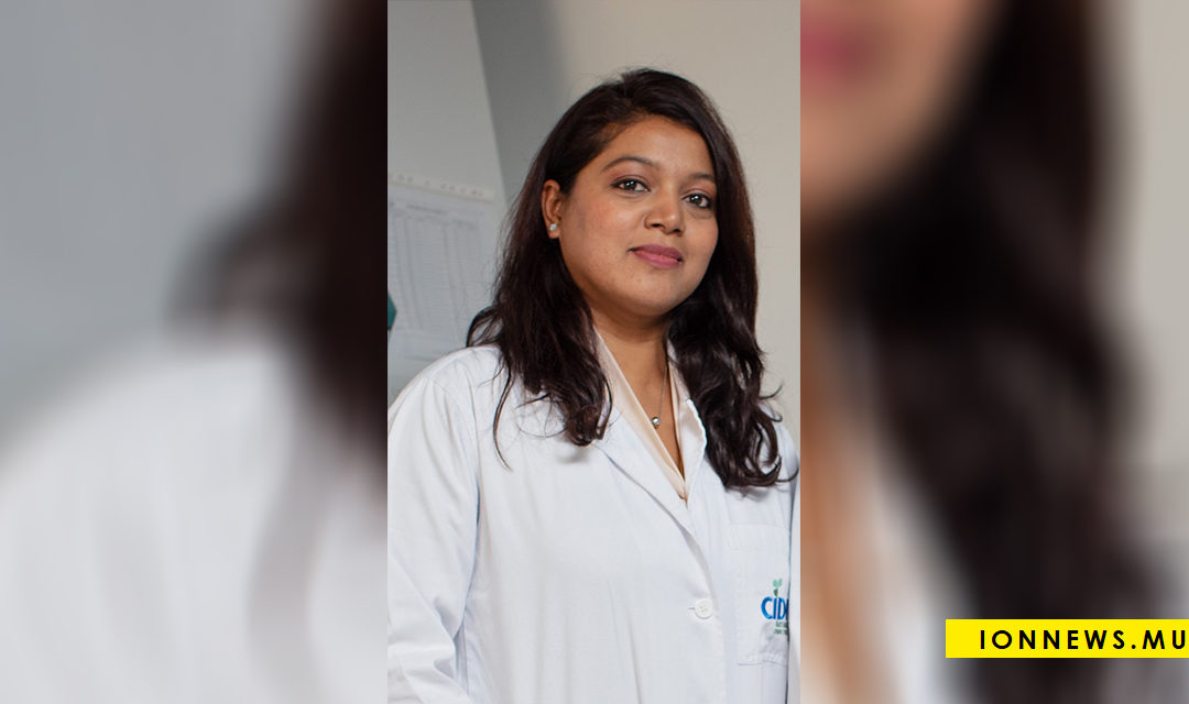 Soin de la peau en hiver : Astuces du Centre International de Développement Pharmaceutique