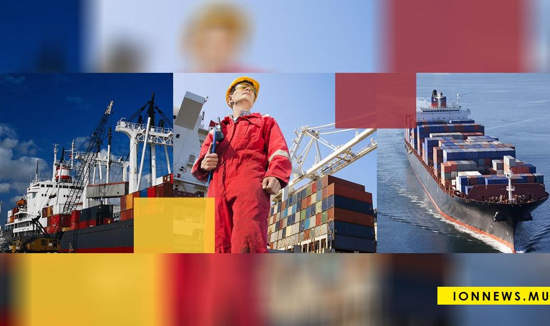 La production réelle du secteur des entreprises orientées vers l'exportation augmente de 10,1 %