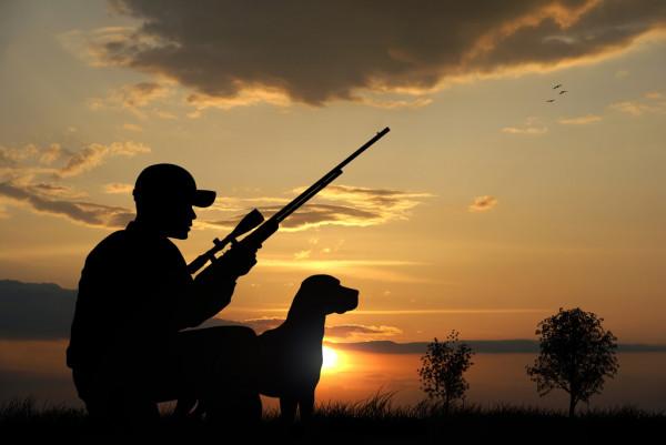 La saison de chasse rallongée d'un mois
