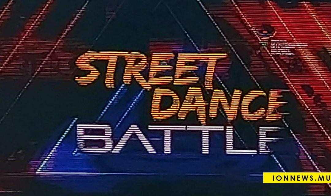 Street Dance Battle Competition : Les candidatures pour la 4e édition ouvertes