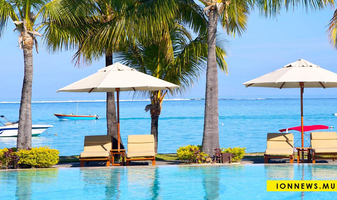 Réouverture complète des frontières : Mauritius Tourism offre un 'give away'