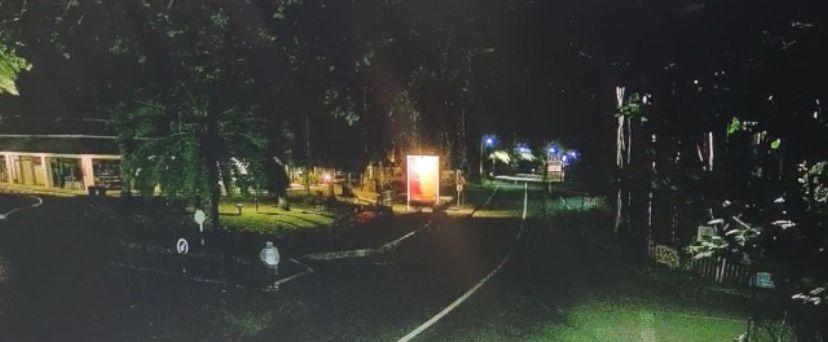 [Rivière Noire]  Accident fatal : un homme de 41 ans décède