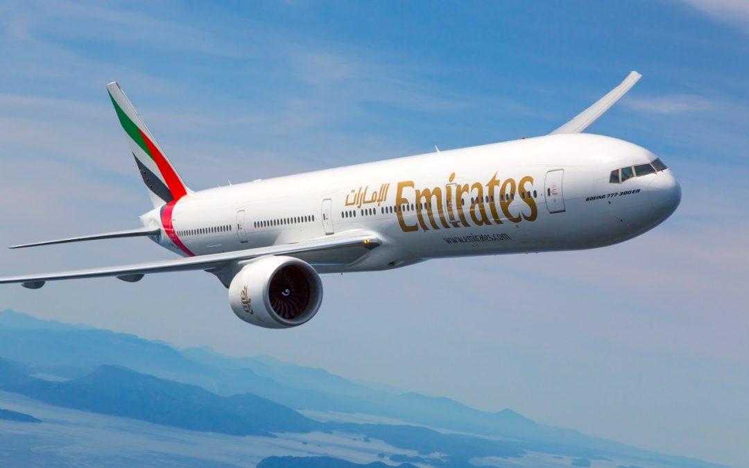 Emirates offre encore plus de possibilités de visiter Dubaï et l'Expo 2020
