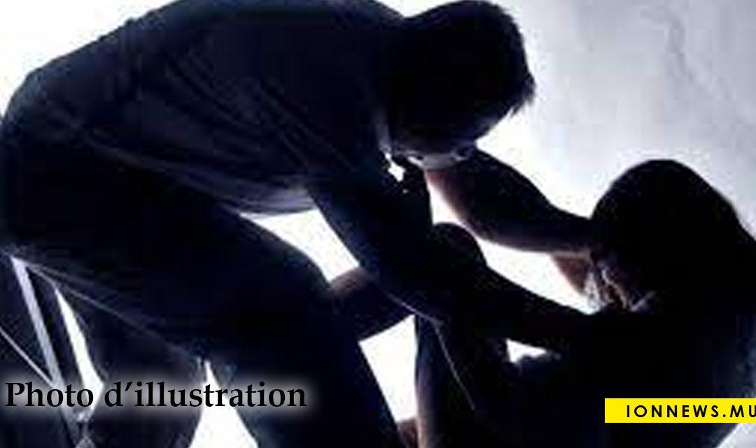 Agression sexuelle : Quatre ans après, une élève de 12 ans dénonce son père