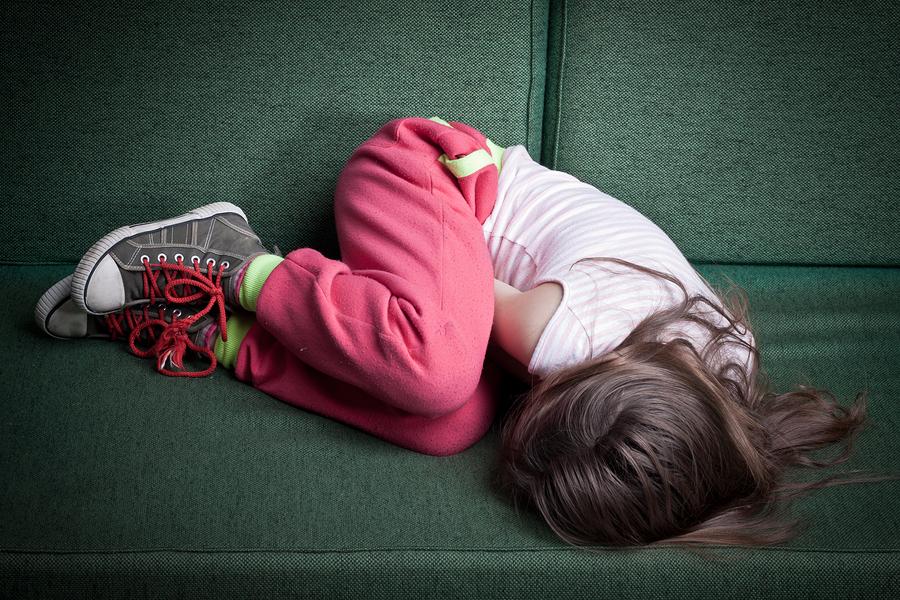 À Flacq : Âgée de 6 ans, elle allègue avoir été victime d'attouchements