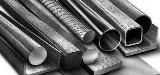 Augmentation de 23,6 % du prix des métaux de base