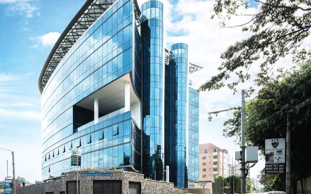 Le Groupe I&M PLC enregistre une croissance de 33 % de son bénéfice après impôts