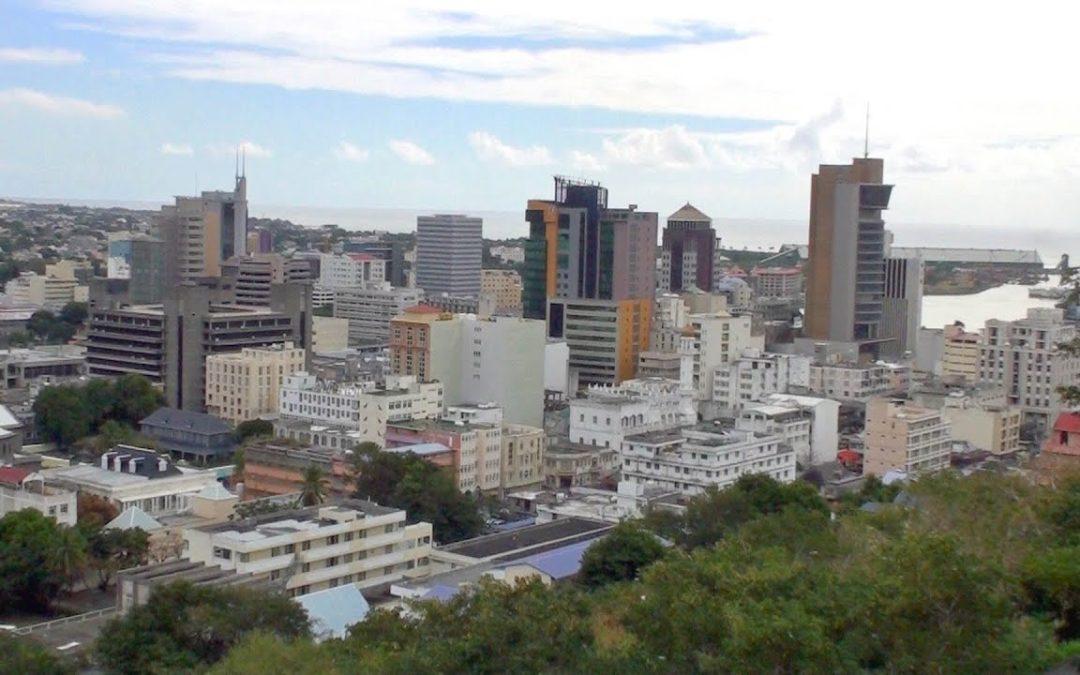 Ministère du Transport : Fermeture de certains bureaux pour désinfection