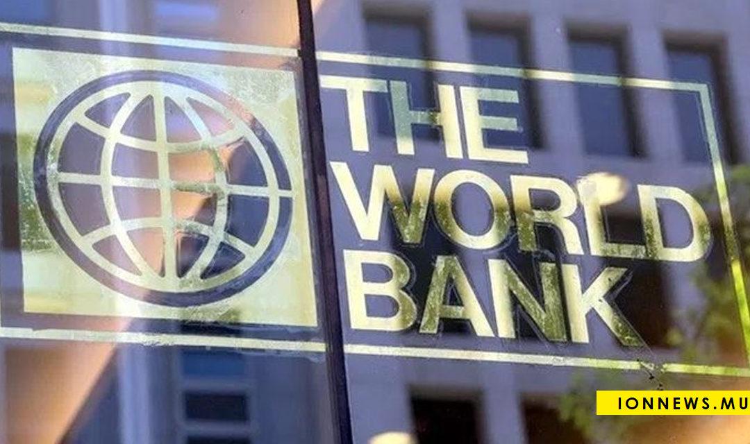 Banque mondiale : Clap de fin pour Doing Business Report