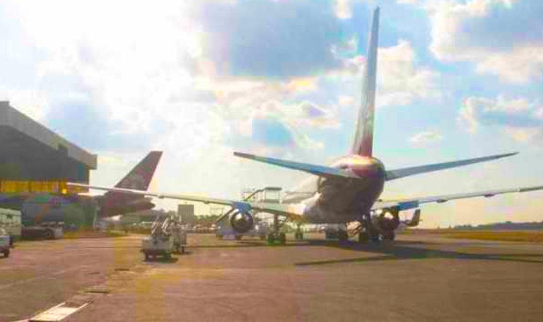 Air Madagascar remplacée par Madagascar Airlines
