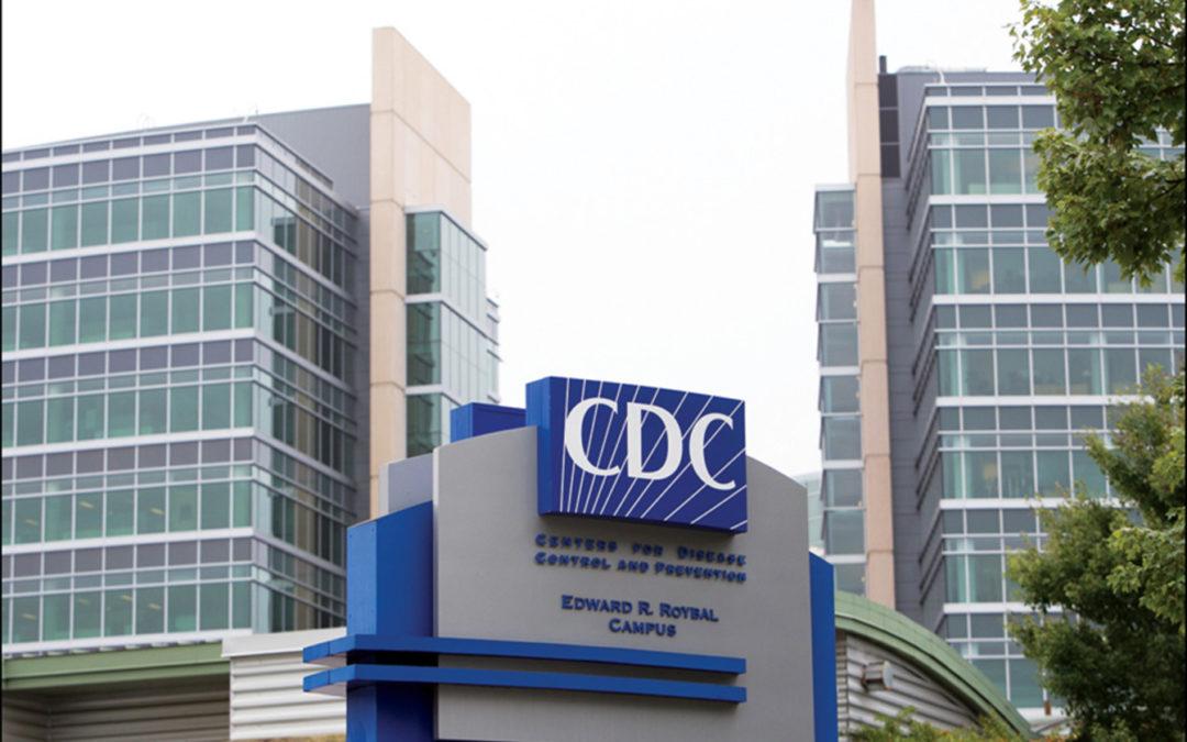 Covid-19 : Le CDC des États-Unis classe Maurice niveau 3