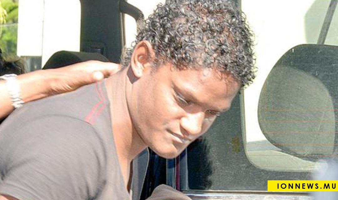 Meurtre d'Eléana Gentil : James Ramasawmy reconnu coupable