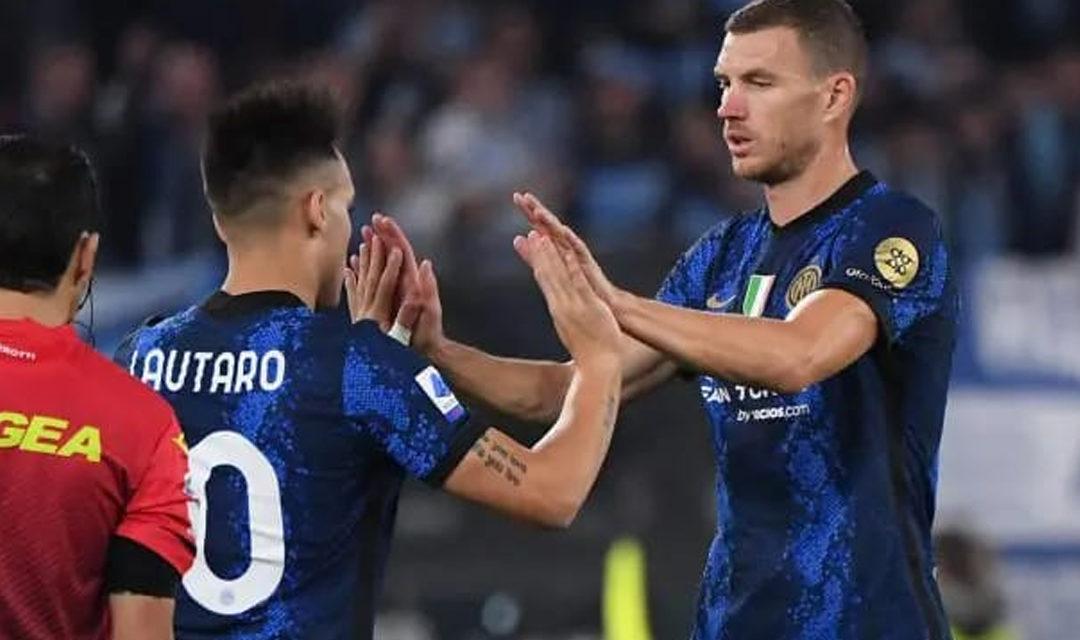 Ligue des Champions : Pronostic Inter Milan – Sheriff Tiraspol