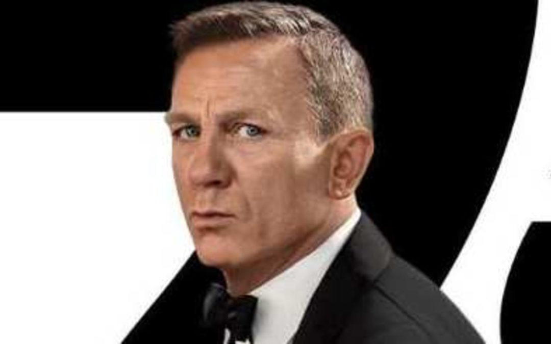 Au Royaume-Uni, le nouveau James Bond pulvérise les records du box-office