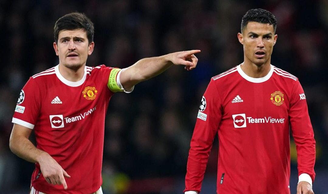 Ligue des Champions : Manchester United s'offre une remontada spectaculaire contre l'Atalanta, grosses victoires pour Chelsea et le Bayern