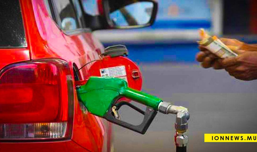 Investissements massifs dans l'industrie pétrolière mauritanienne