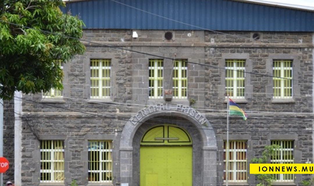 Menaces de mutinerie : La prison de Beau-Bassin sous haute surveillance